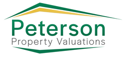 Property Valuers Sunshine Coast